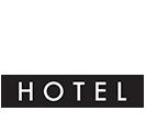 Miyako Hybrid Hotel