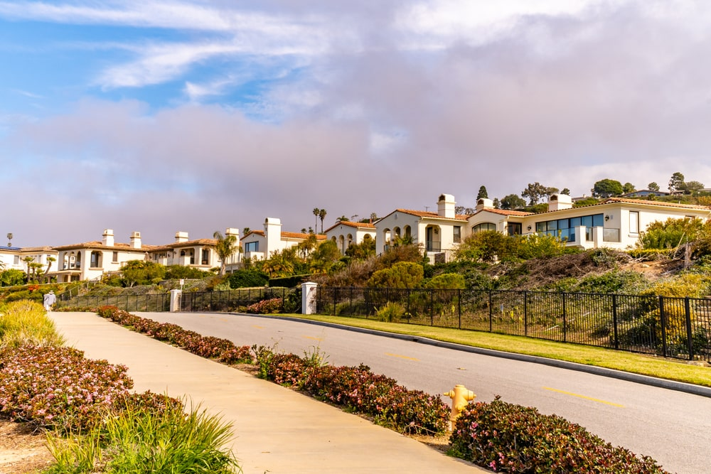 Top Tips For Tourists Staying In Torrance
