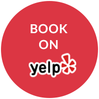 Yelp Booking