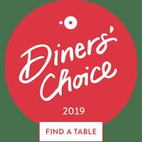 Dinner Choice
